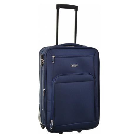Cestovní kufr Dielle 2W S TSA