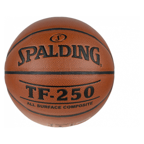 SPALDING TF 250 IN/OUT 74531Z
