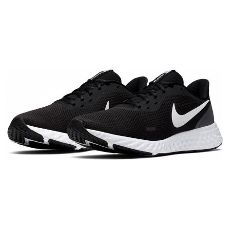 Pánské tenisky Nike Revolution 5