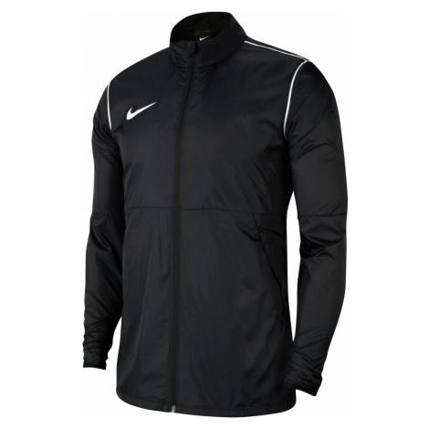 Dětská bunda Nike Rebel Park 20 Černá / Bílá