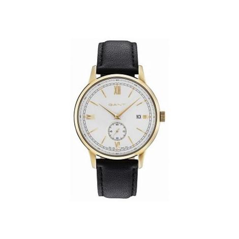 Pánské hodinky Gant GT023006