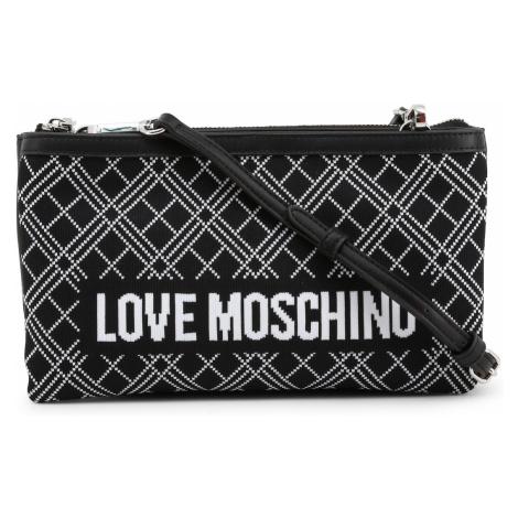 Love Moschino JC4073PP1BL