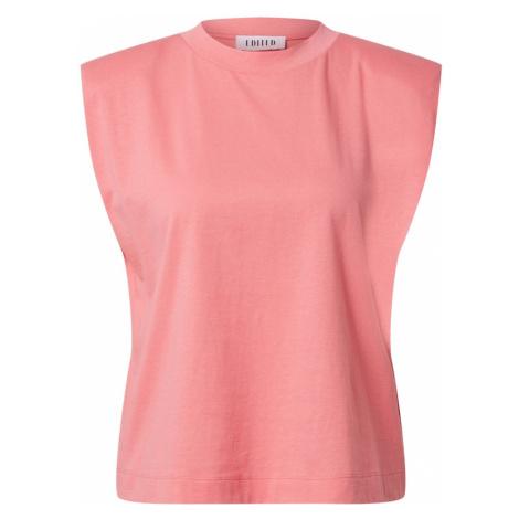 EDITED Tričko 'Elise' pink