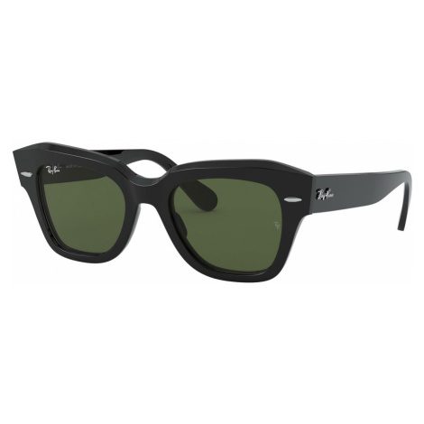 Ray-Ban State Street RB2186 901/31