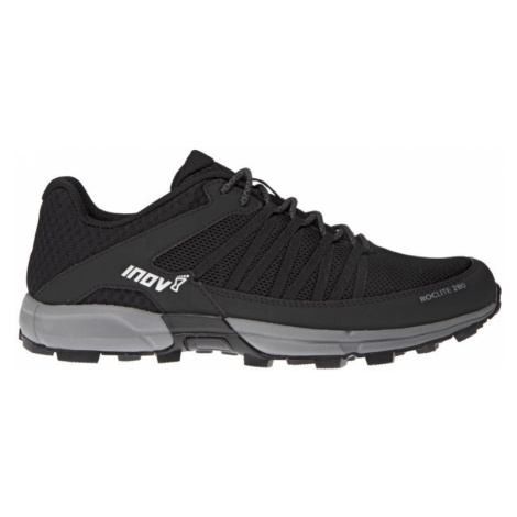 Pánská obuv Inov-8 Roclite 280 M (M) černá/šedá