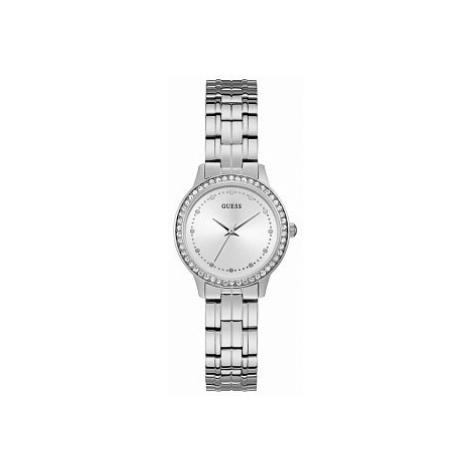 Dámské hodinky Guess W1209L1