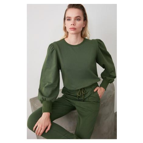 Dámský svetr Trendyol Basic