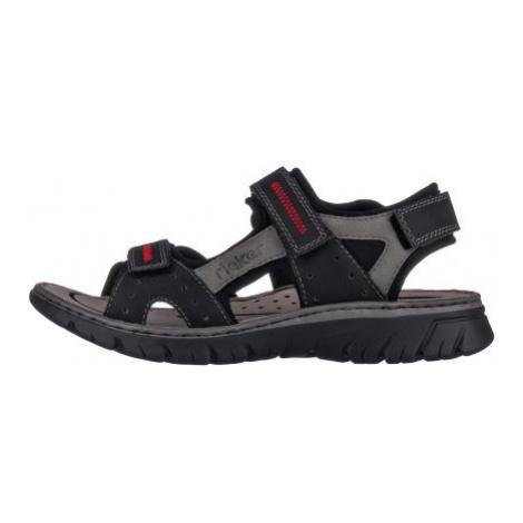 Sandály RIEKER 26757-00