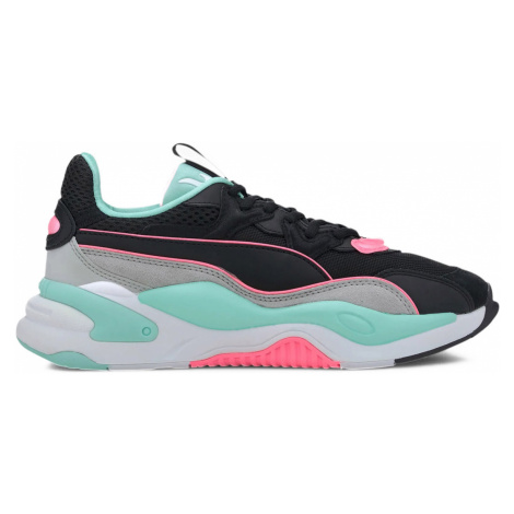 Puma RS-2K Messaging Trainers Multicolor 372975_04