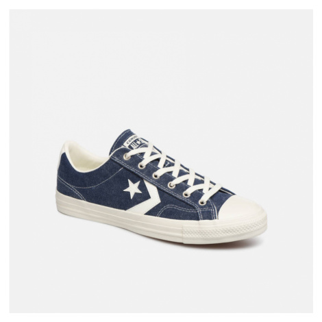 Star Player: NAVY/EGRET/EGRET Converse