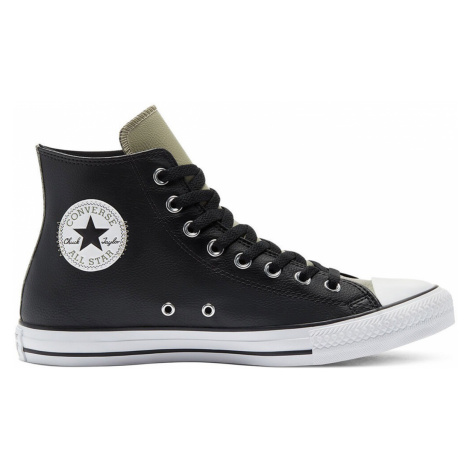 Converse Chuck Taylor All Star – Digital Terrain černé 170390C