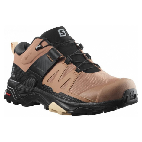 Dámské boty Salomon X Ultra 4 Gore-Tex