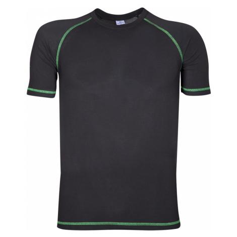 Ardon Pánské funkční tričko s krátkým rukávem TRIP