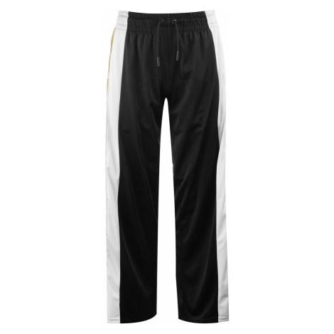 Kappa Baish Pants