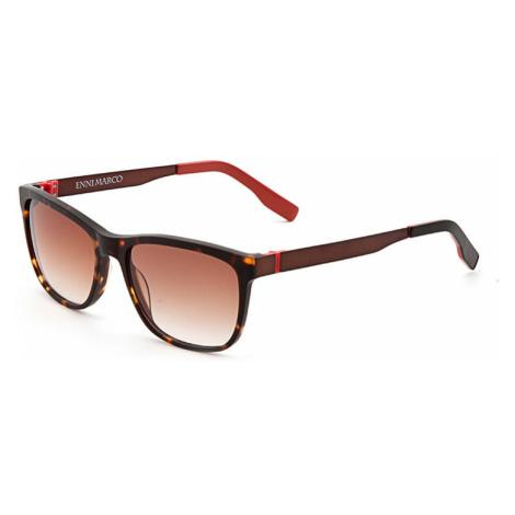 Enni Marco sluneční brýle IS 11-387-50P