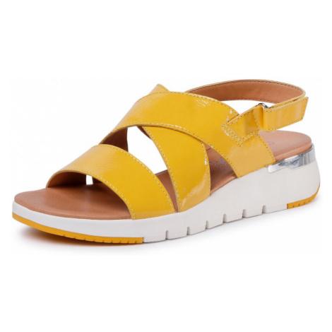 Dámská obuv Caprice 9-28700-24 629