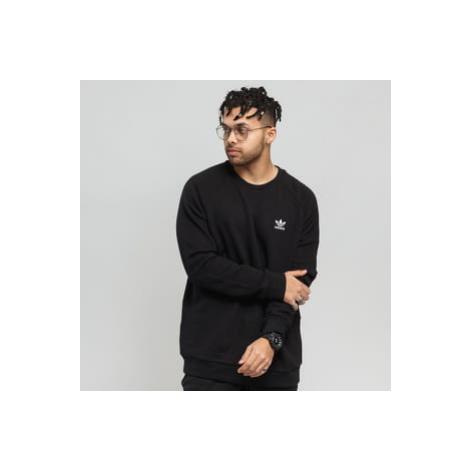 adidas Originals Essential Crew černá