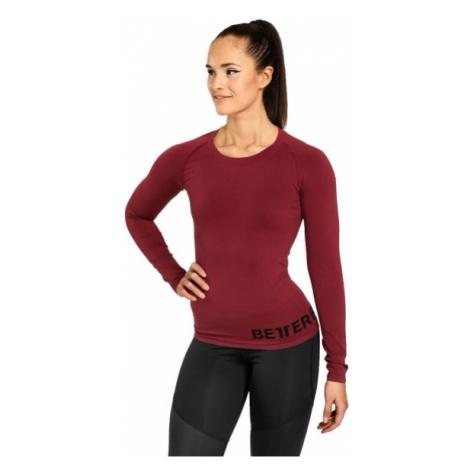 Dámská sportovní trička Fitness4U