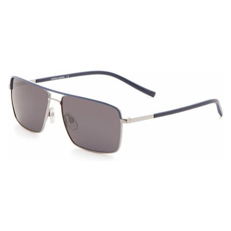 Mario Rossi sluneční brýle MS04-061-06Z