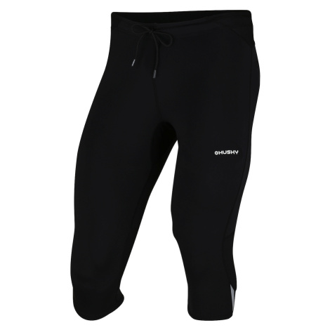 3/4 kalhoty HUSKY DARBY M