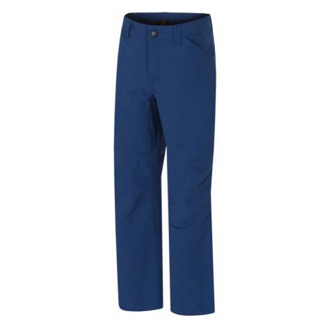 Kalhoty HANNAH Tyrion JR ensign blue