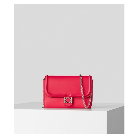 Taška Karl Lagerfeld Miss K Pochette On Chain