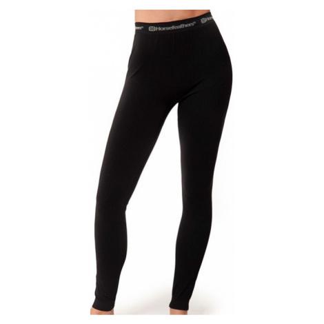 Kalhoty Thermo Horsefeathers Camino Pants black