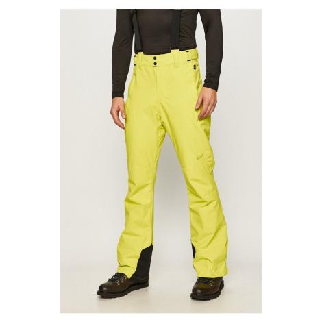 Protest - Kalhoty