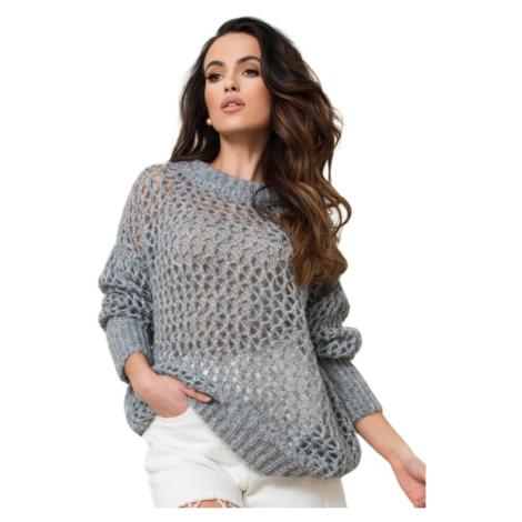 Kamea Woman's Sweater Malika K.21.617.06