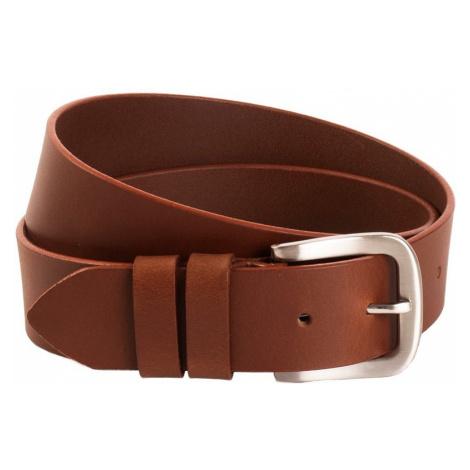 The Chesterfield Brand C60.007631 Beck koňakový