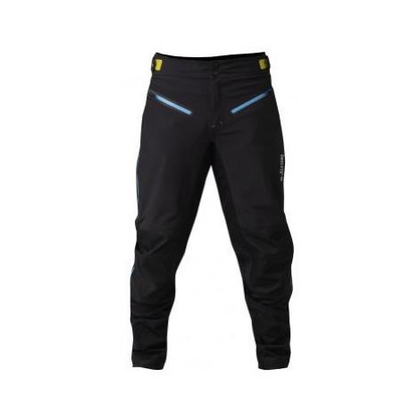 Kalhoty na kolo Dirtlej Trailscout Long Waterproof