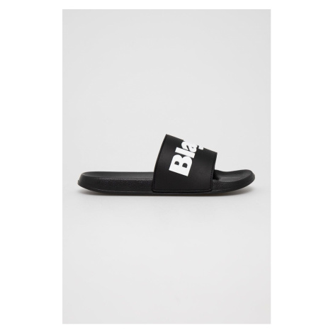 Blauer - Pantofle