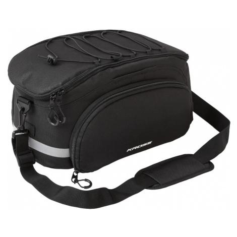 Brašna Na Nosič Kross Roamer Trunk Big Bag Carry More