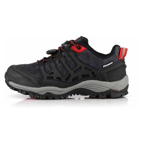 Alpine Pro GOLOVINO Dětská outdoorová obuv