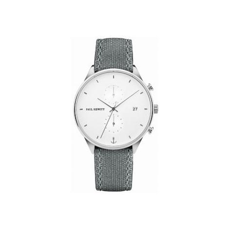 Pánské hodinky Paul Hewitt PH-C-S-W-51M