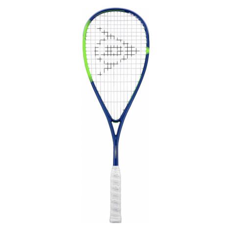 Squashová raketa Dunlop Sonic Core Evolution 120