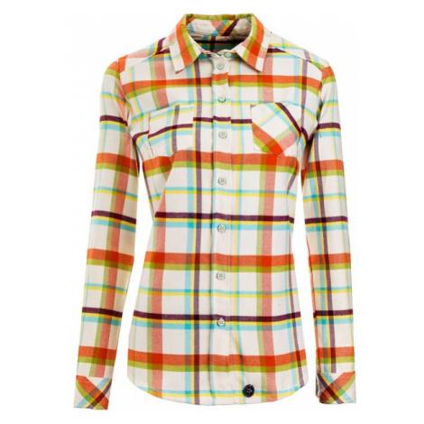 Košile Camisia Snow Chica Woox