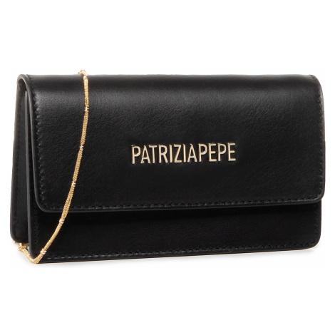 Patrizia Pepe 2V9514/A229-K103