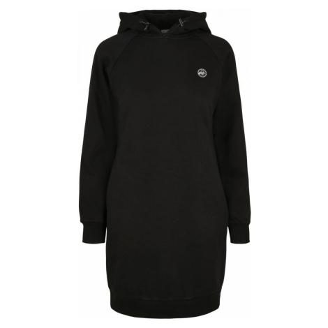 Ladies Hiking Hoody Dress Urban Classics