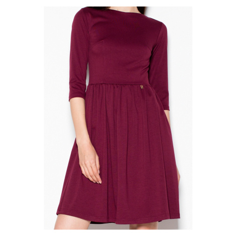 Venaton Woman's Dress VT079