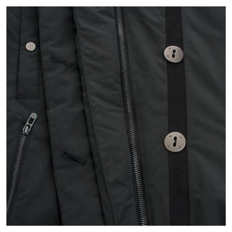 Kabát zimní dámský WOOX Ventus Calida