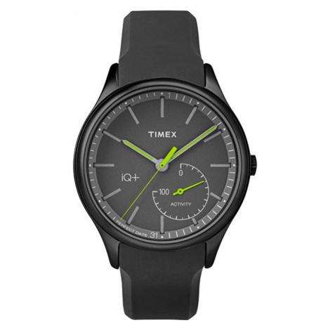 Timex Chytré hodinky iQ+ TW2P95100UK - SLEVA