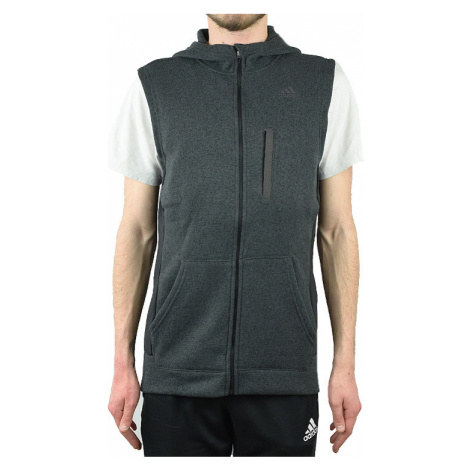 ADIDAS ULTRA FLEECE VEST M AP8166