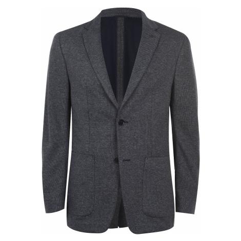 Men's blazer Calvin Klein Jersey
