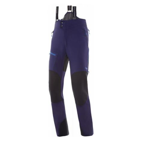 Pánské kalhoty Direct Alpine Couloir Plus 1.0 indigo/blue