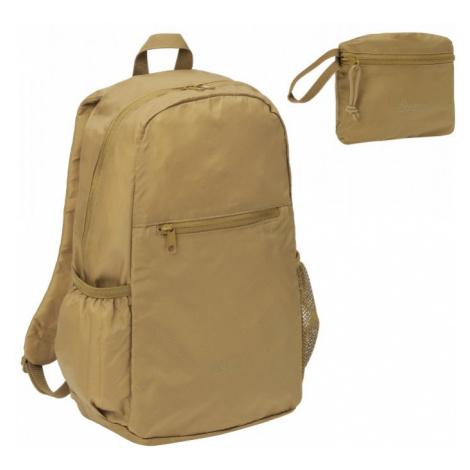 Roll Bag - camel Urban Classics