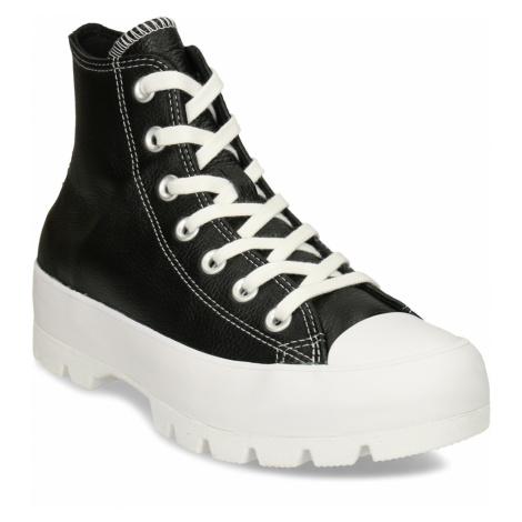 Converse 501-6524