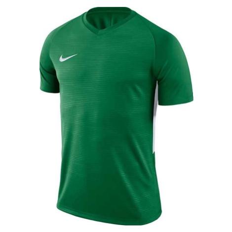 Dres Nike Tiempo Premier Zelená