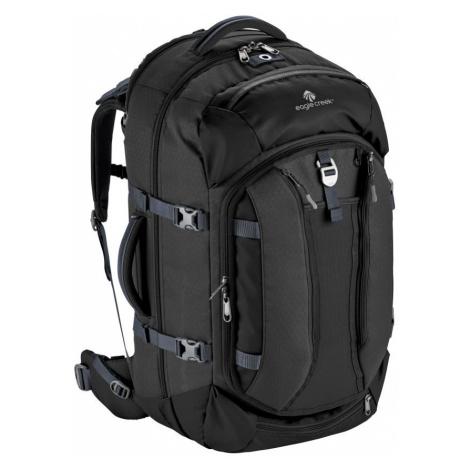 Eagle Creek dámský batoh Global Companion 65l black