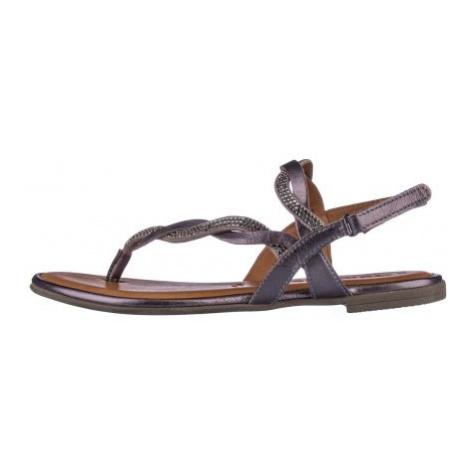 Sandály TAMARIS 28156-24/915